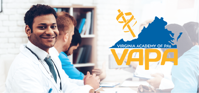 Virginia Academy of PAs